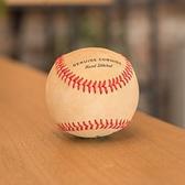 軟式棒球手感超軟PU