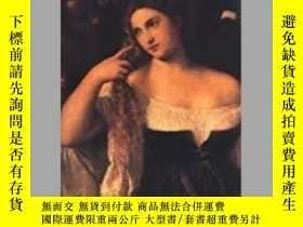 二手書博民逛書店The罕見Critical Historians Of ArtY362136 Michael Podro Ya