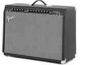 凱傑樂器 Fender Champion 100瓦雙單體電吉他音箱