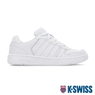 K-SWISS Court Palisa...