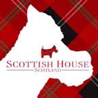 SCOTTISH HOUSE