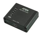 新竹【超人3C】ATEN HDMI EDID 模擬器 VC080 可用來模擬及儲存視訊顯示裝置的EDID數據 穩定可靠