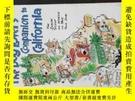 二手書博民逛書店THE罕見DOG LOVER S COMPANON TO CALIFORNIAY20470 Maria Goo