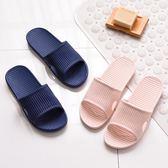 家居家用室內情侶浴室拖鞋洗澡防滑女涼拖鞋