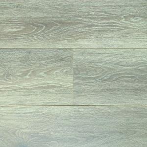 特力屋 抗水耐磨木地板 赫拉 0.5坪