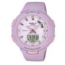 CASIO手錶專賣店 BABY-G  B...