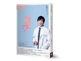 白袍之心:乳癌治療路上的陪伴