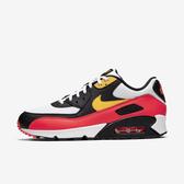 Nike Air Max 90 Essential [AJ1285-109] 男鞋 運動 慢跑 休閒 經典 氣墊 白黑粉