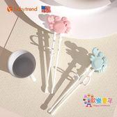 寶寶筷子訓練筷兒童學筷子餐具專用環保小朋友練習筷