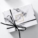 禮盒包裝盒創意口紅禮品盒禮物盒子伴手禮大號精美高檔創意