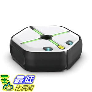 [8美國直購] irobot 教育用機器人 Introducing the Root® robot for coding, discovery, and play