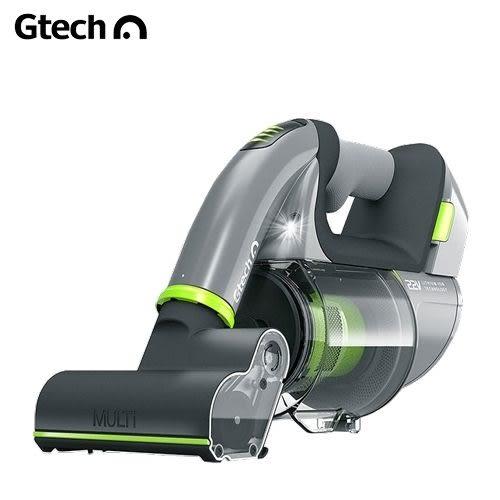英國Gtech 小綠 無線除蟎吸塵器