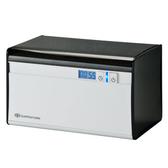 尚朋堂超音波清洗機 UC-600L (免運費)