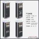 牆貼 房間中國風福字客廳玄關背景牆面新年裝飾3d立體壓克力牆貼紙畫 3C優購WD