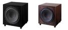 【名展影音】英國 Wharfedale SW-150 10吋 超低音喇叭(黑色/紅色)