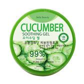 韓國BellaBeauty小黃瓜保濕凝凍300ml【康是美】