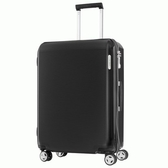 Samsonite ARQ 55公分四輪旅行箱