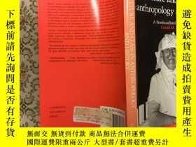 二手書博民逛書店Culture罕見and Class in Anthropolo