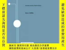 二手書博民逛書店A罕見Handbook of Veterinary Parasitology: Domestic Animals