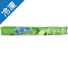 冰樂園棒棒冰-檸檬 120G /支【愛買冷凍】
