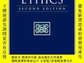 二手書博民逛書店Medical罕見Ethics, Second Edition-醫學倫理學第二版Y361738 Robert