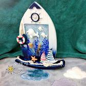 寶寶胎毛紀念品diy自制作嬰兒禮物胎發保存臍帶收藏盒畫裝飾擺件
