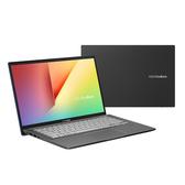 【限時下殺】華碩 ASUS VivoBook S14 S431FL 14吋窄邊框獨顯筆電 (/I5-8265U/8G/512G SSD/MX250 2G/WIN10)