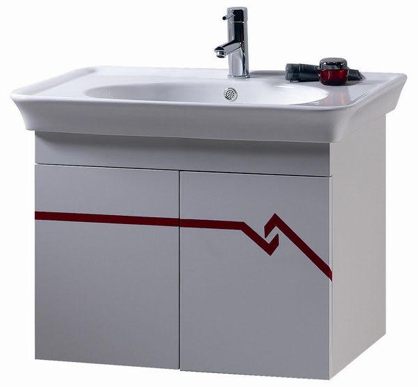【麗室衛浴】國產 防水發泡板浴櫃 110628-643-3b-s 目錄及施工步驟