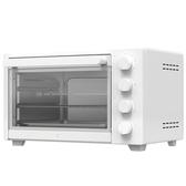 烤箱220V家用小型烘焙機米家多功能全自動控溫烤箱蛋糕大容量LX 嬡孕哺