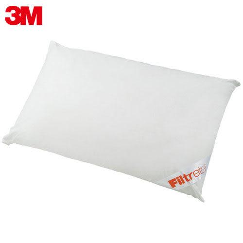 【3M】淨呼吸防蹣枕心【此商品因體積過大,無法超商取貨】