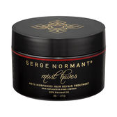 Serge Normant Must Haves Meta Morphosis 護髮膜 6.7oz, 200ml