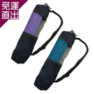 成功 加厚型防滑瑜珈墊(附收納袋) 4708A【免運直出】