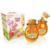 Disney Winnie The Pooh Piglet 小豬無酒精香水(50ml)