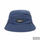 ADIDAS 漁夫帽 CLSC BUCKET 遮陽 防曬 可雙面穿-H34790
