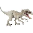 侏羅紀世界 大型變種暴龍