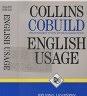 二手書R2YB《COLLINS COBUILD - ENGLISH USAGE》