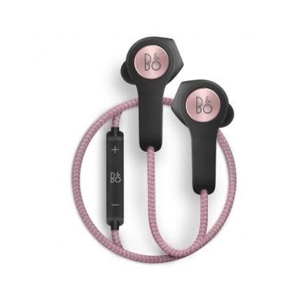 ★領卷再折 限時優惠 B&O PLAY BEOPLAY H5 藍牙無線入耳式耳機 丹麥皇室御用 三色可選 公司貨