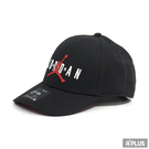 NIKE 帽 JORDAN L91 JM AIR HBR 運動帽 - CK1248010