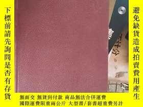二手書博民逛書店an罕見elementary middle emglish grammarY15878 出版1949
