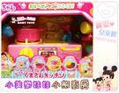 麗嬰兒童玩具館~扮家家酒玩具-日本暢銷小美樂-小美樂娃娃配件-小熊廚房(不含娃娃)