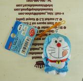 【震撼精品百貨】Doraemon_哆啦A夢~手機吊飾-娃娃【共1款】