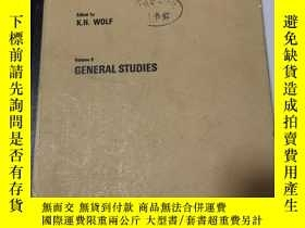 二手書博民逛書店Handbook罕見of Strata-bound and St
