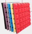 隔音棉墻體室內海綿材料