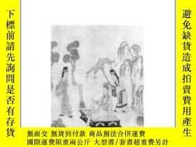 二手書博民逛書店Women罕見Poets Of ChinaY364682 Rexroth, K New Directions