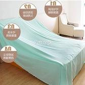 沙傢俱塵布料遮蓋布家用塵罩遮灰布裝修傢俱擋灰大塊布料 快速出貨