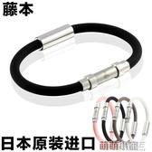 防靜電手環無線去靜電手環除靜電有線腕帶消除人體靜電環  交換禮物