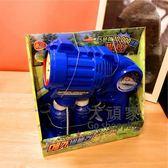 泡泡機 多孔出泡6孔大號泡泡槍電動泡泡機兒童全自動吹泡泡器泡泡水玩具 3色