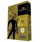 【PAPERLINE】金牌 80P A4...
