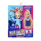 《 FailFix 》變身娃娃 - Preppi.Posh / JOYBUS玩具百貨