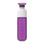荷蘭 dopper 水瓶/450ml (紫釀)